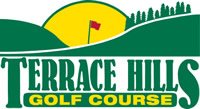 Terrace Hill Golf Course